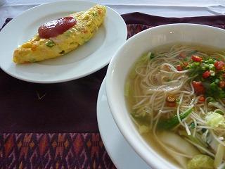 20110101朝食