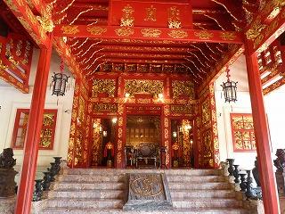 バン・パイン宮殿18