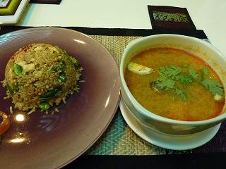 20110102夕食