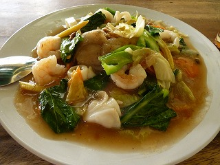 20110103昼食1