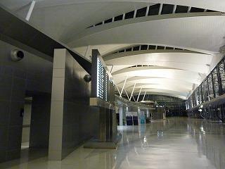 マッカサン駅1
