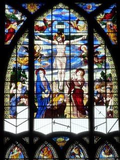 サン・ジャン・ド・モンマントル教会02