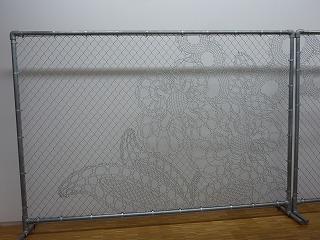 ポンピドゥー芸術文化センター06