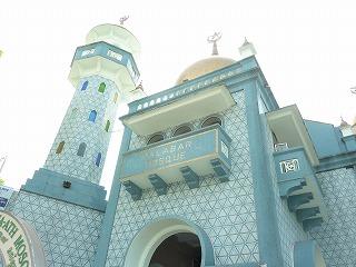 マラバー・モスク2