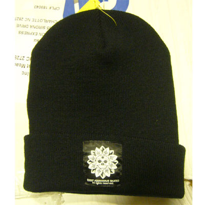beanie-for-blog-1.jpg