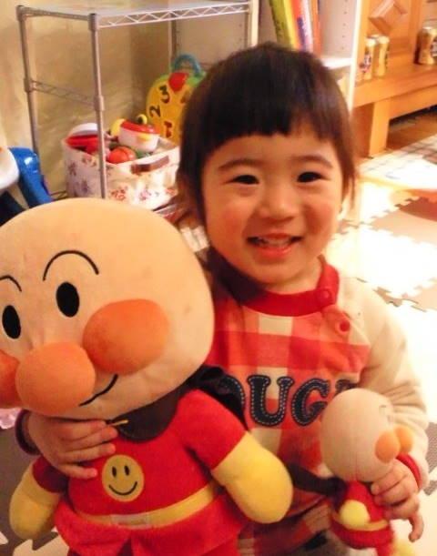2011-04-09_20-51-39 (1)34215rututrtwt