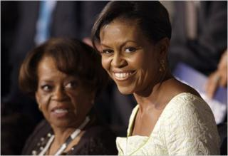 MichelleObama[1]_convert_20091222192728