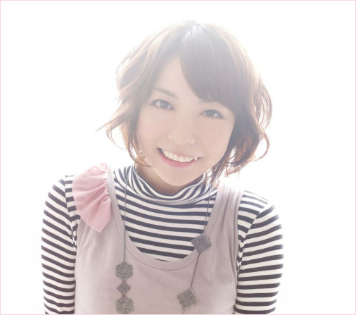 091026toyosakiaki1.jpg