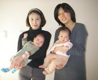 訪問200911