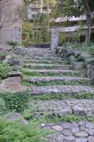 s-2013加賀屋石段
