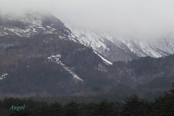 磐梯山(241)