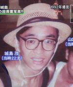 kizima_nagaseyungera-koukanshiyouya04.jpg