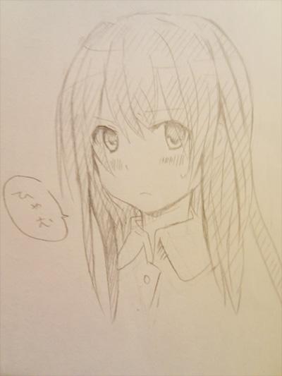 onna_chottosokonooni-san.jpg