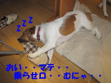 縺・§繧・▲縺・9_convert_20091206213249[1]
