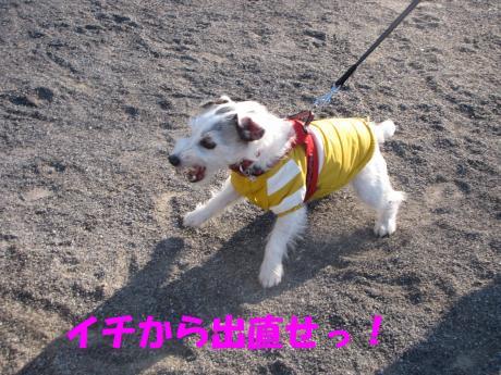 蜈ャ蝨・2_convert_20100109234614[1]