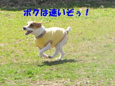 縺励▽縺・_convert_20100318225942[1]