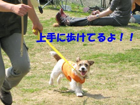 縺励▽縺・3_convert_20100415234449[1]