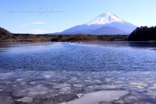 精進湖02