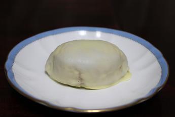 レモンケーキ1