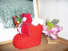 2009.12.24クリスマス