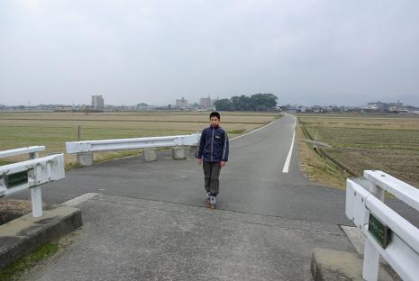 2010011006.jpg