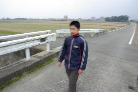 2010011007.jpg