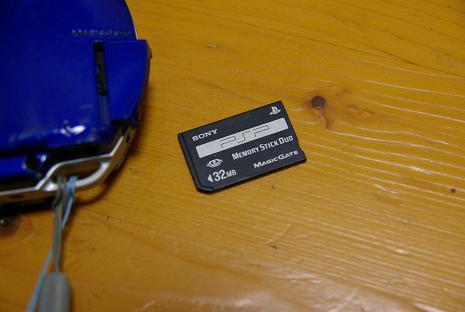 2010050102.jpg