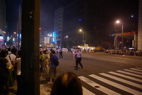 2010081534.jpg