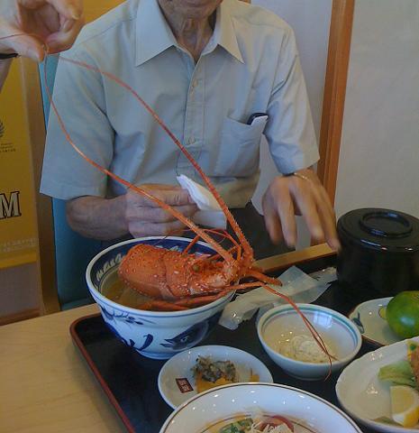 2010年09月20日伊勢海老まつり03