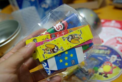 2010年10月05日おもちゃのかんづめ08