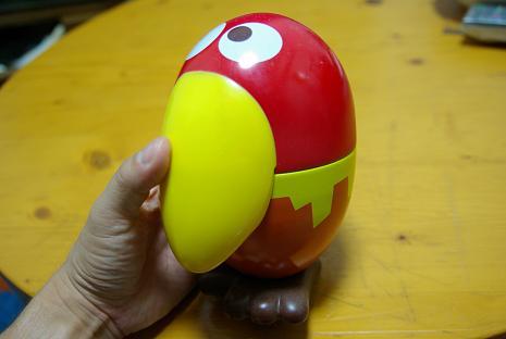 2010年10月05日おもちゃのかんづめ09