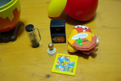 2010年10月05日おもちゃのかんづめ10