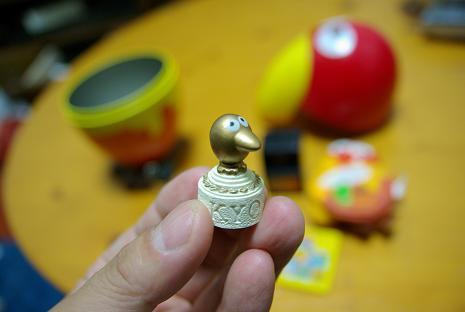 2010年10月05日おもちゃのかんづめ12