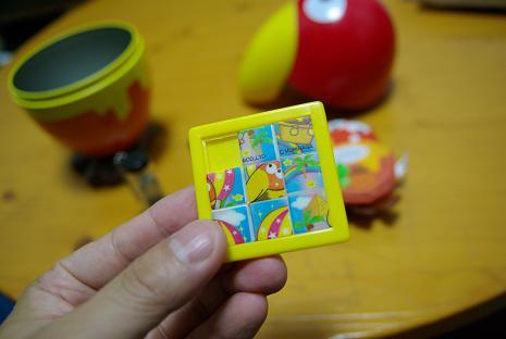 2010年10月05日おもちゃのかんづめ14