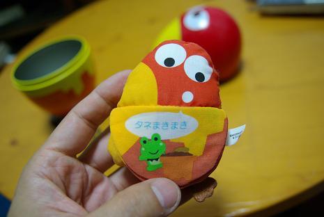 2010年10月05日おもちゃのかんづめ15