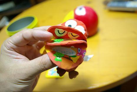 2010年10月05日おもちゃのかんづめ16