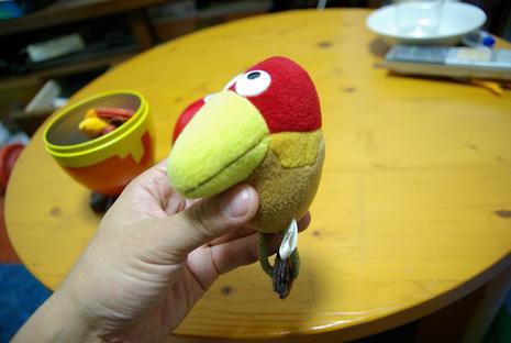 2010年10月05日おもちゃのかんづめ17