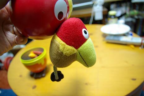 2010年10月05日おもちゃのかんづめ18