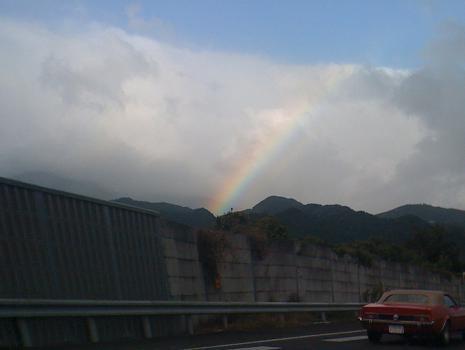 2010年10月31日長崎02