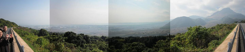 2010112109.jpg