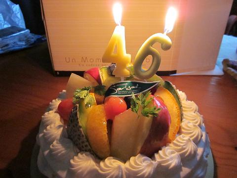 2010年11月22日誕生日04