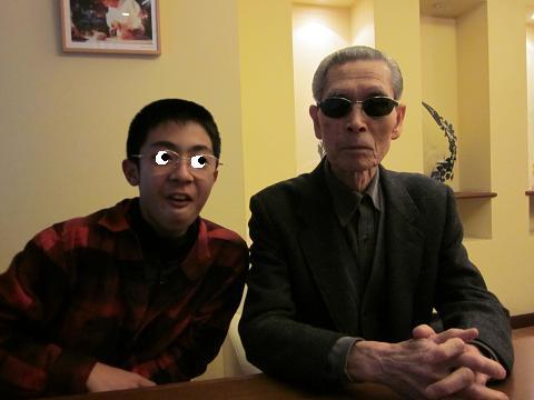 2010年12月11日長崎で15