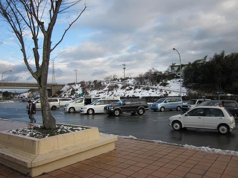 2011010202.jpg