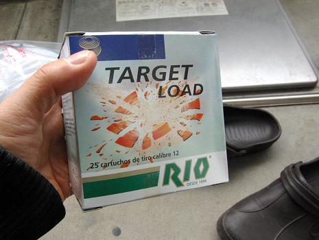 rio02.jpg