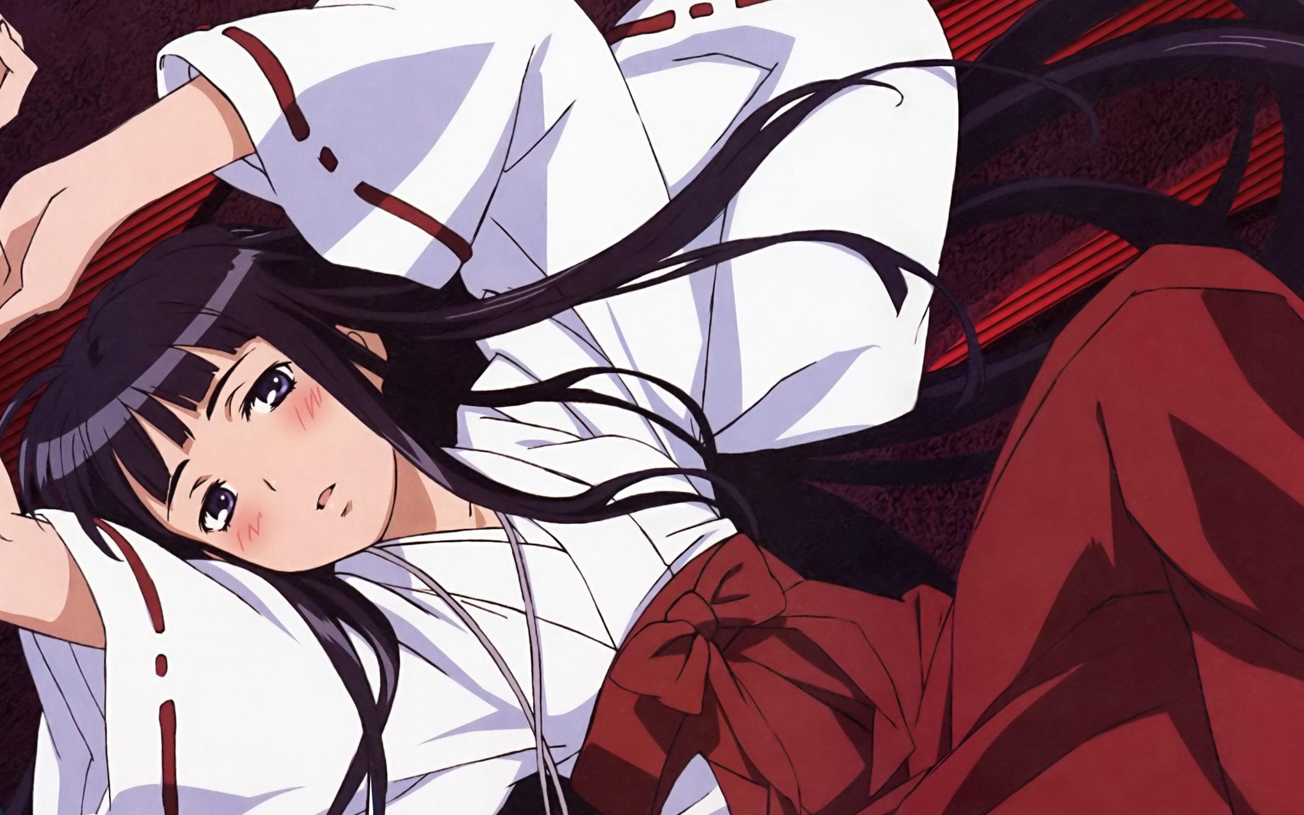 姫神 秋沙