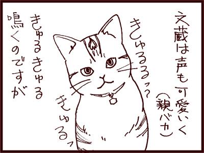 vol3_001.jpg