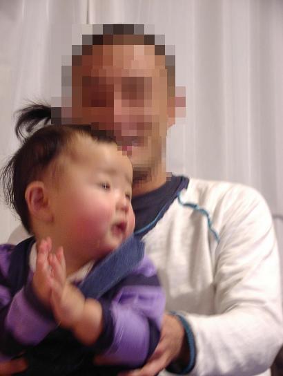 3_20091206233153.jpg