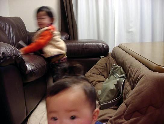 5_20091206233152.jpg