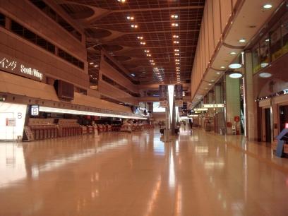 airport_20100103105636.jpg