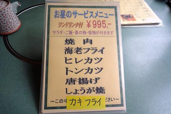 P1100984.jpg